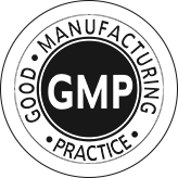 Promo badge lazyload GMP