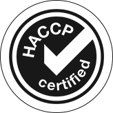 Promo badge lazyload HACCP